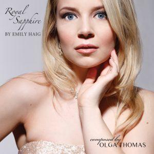Royal-Sapphire-CD-Cover-V2