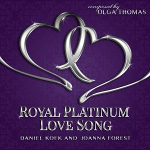 Royal-Platinum-Love-Song-Cover