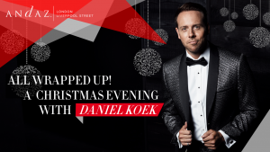 Invitation Daniel Koek 12 12 - NO TEXT